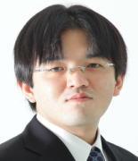 札幌の行政書士-社会保険労務士のご紹介